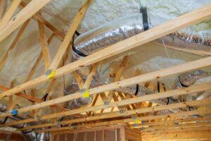 Air Conditioning & Heating Contractor in Roanoke TX 1 (12)