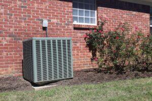 Air Conditioning & Heating Contractor in Roanoke TX 1 (13)