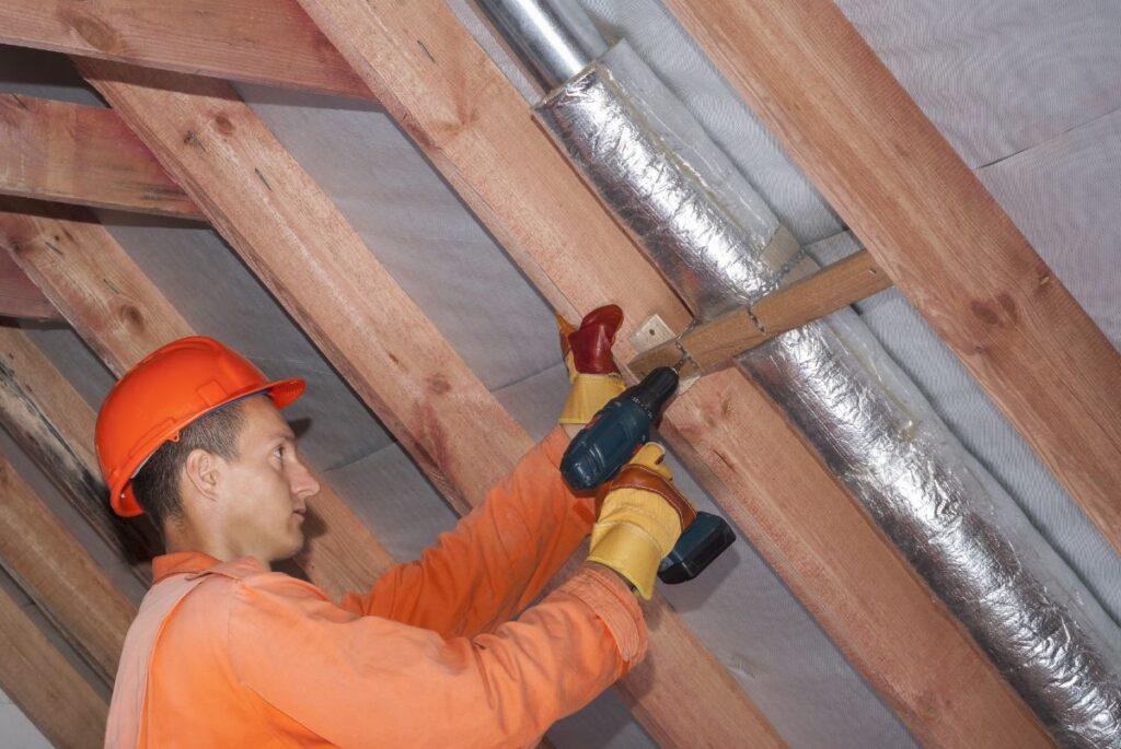 Air Conditioning & Heating Contractor in Roanoke TX 1 (3)